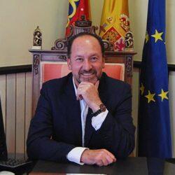 Alcalde de Orihuela AISS