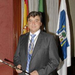 AISS en Huelva