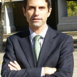 AISS en Alcalá