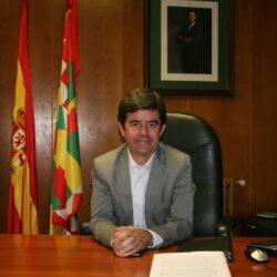 AISS en Huesca